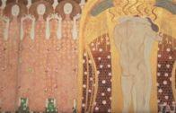 Gustav Klimt   TateShots