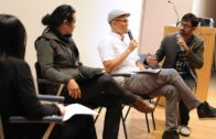 Symposium: The Propeller Group reveals a pitch inspiration