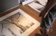 John Riddy | TateShots