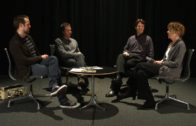 Curators' Conversation on Eiko & Koma's Naked (2010)