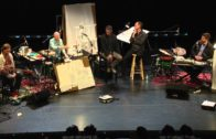 Making Music with Sō Percussion