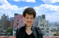Meeting Lorraine O'Grady |A Film by Zawe Ashton | Tate