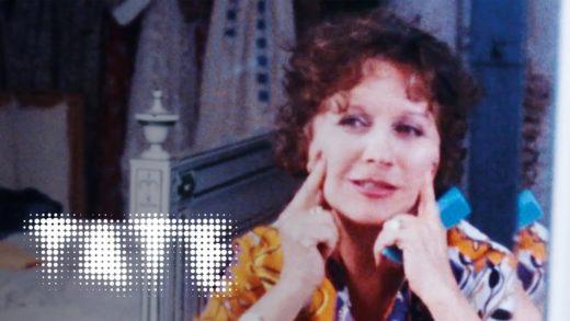 Dorothea Tanning – Pushing the Boundaries of Surrealism   TateShots