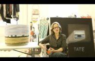 Lisa Milroy – Studio Visit | TateShots