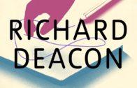 Richard Deacon | Think Like an Artist | TateShots