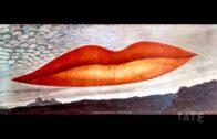 Man Ray – The Lovers | TateShots