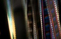 Tacita Dean – FILM | Tate