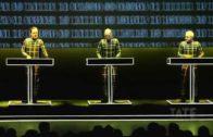 Kraftwerk: Computer World – Live at Tate Modern