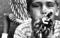 William Klein: In Pictures
