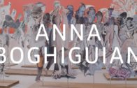Anna Boghiguian – Understanding Places | Tate