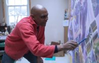 Denzil Forrester – 'You Have to Find Your Niche' | TateShots