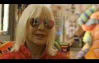 Marta Minujín – 'I Believe in Magic' | TateShots