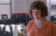 Judy Watson – 'Artists are Strange Creatures' | Artist Interview | TateShots