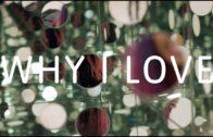 Yayoi Kusama's The Passing Winter | Why I Love | Tate