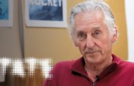 Ed Ruscha – The Tension of Words and Images | Artist Interview | TateShots