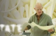 Tony Cragg – 'Be There, See It, Respond to It' | TateShots